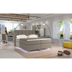 Lova Boxspring Amadeo 160