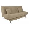 Sofa lova VIOLA 3K