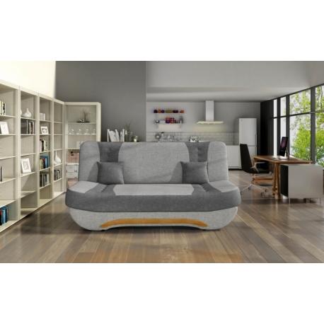 Sofa - lova Ewa II