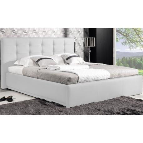 Miegamojo lova Parys