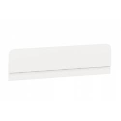 Apsauginė sienelė lovai ZAST 01-001
