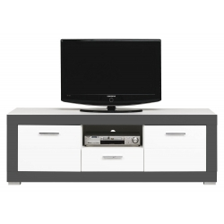 Tv staliukas Gray GR1