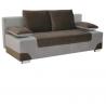 Sofa - lova Greg