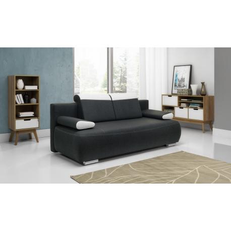 Sofa - lova Latino