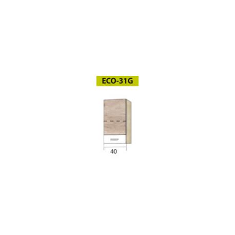 ECONO pakabinama spintelė ECO-30G