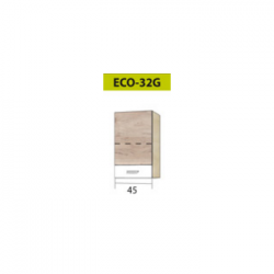 ECONO pakabinama spintelė ECO-31G