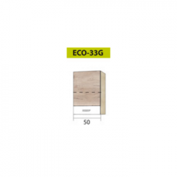 ECONO pakabinama spintelė ECO-33G