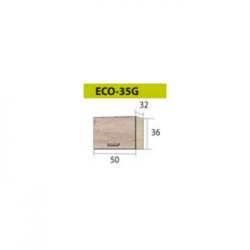 ECONO pakabinama spintelė ECO-34G