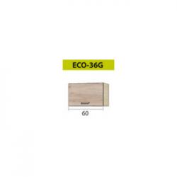 ECONO pakabinama spintelė ECO-36G