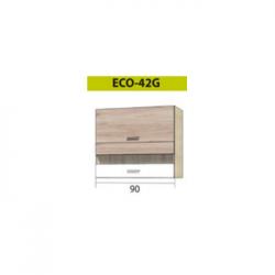 ECONO pakabinama spintelė ECO-42G