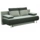 Sofa-lova Lino