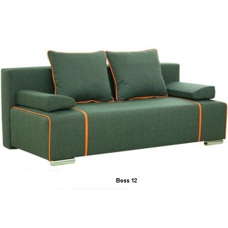 Sofa-lova BF Diana