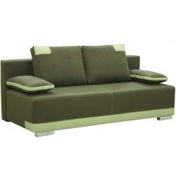 Sofa-lova Jazz III