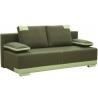 Sofa-lova Evita