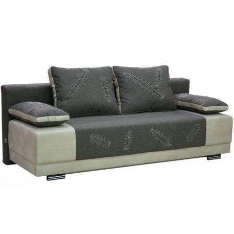 Sofa-lova Jim