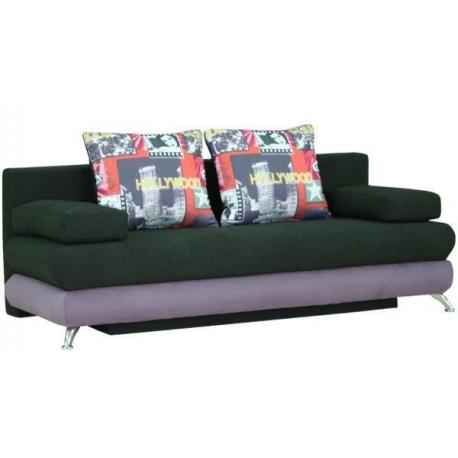 Sofa-lova Porto