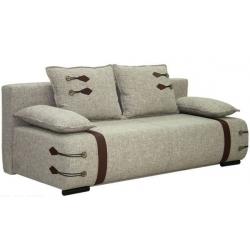 Sofa-lova Vector