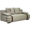Sofa-lova Vanessa
