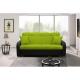 Sofa lova India