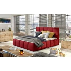 Sofa - lova Doris