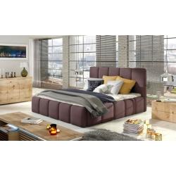 Sofa - lova Livia