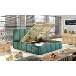 Sofa - lova Komo