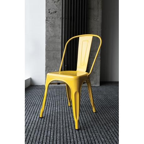 Kėdė AC-001A