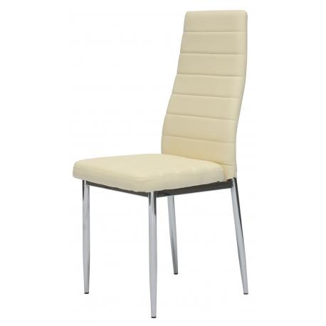 Kėdė AC2-001