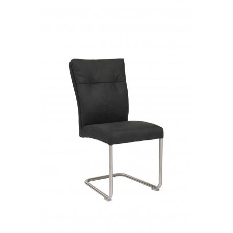 Kėdė Baso