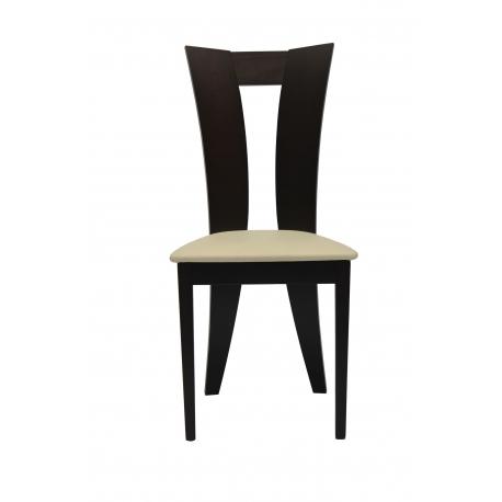 Kėdė CB-3980YBH