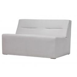 Dvivietė sofa Zonda Z15