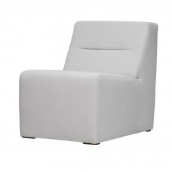 Vienvietis fotelis Zonda Z16