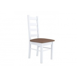 Kėdė Prowansja KRZ6