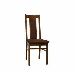 Kėdė KORA KRZ1