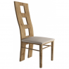Kėdė MONTANA KRZ5