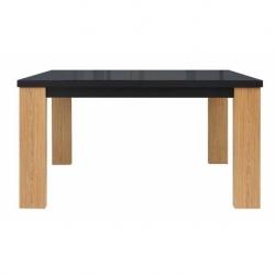Valgomojo stalas Arosa STO/140