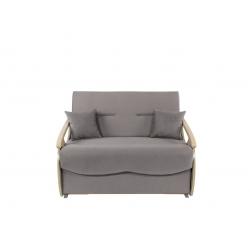 Miegamas fotelis Ida II