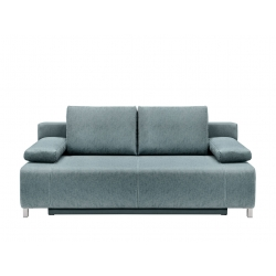 Sofa Kinga III LUX 3DL
