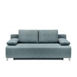 Sofa Kinga III LUX 3DL