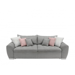 Sofa-lova Gaspar IV Mega LUX 3DL