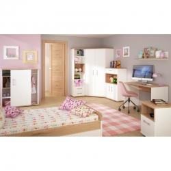 Vaikų baldų komplektas Amazon