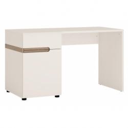 Rašomasis stalas Linate 80