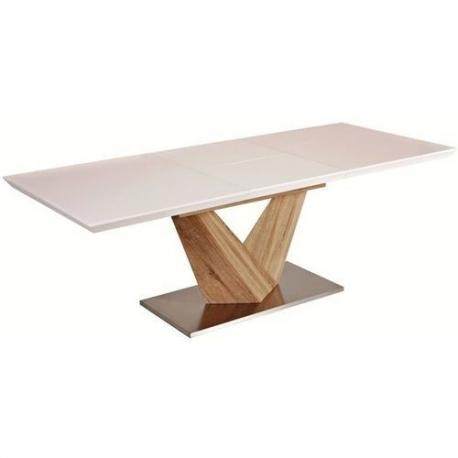 Išskleidžiamas stalas ALARAS