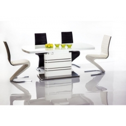 Išskleidžiamas stalas GUCCI 180x90