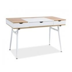 Rašomasis stalas B-151