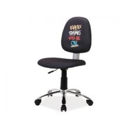 Sukama Kėdė Grafi 3