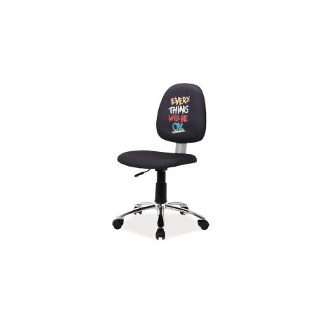 Supama Kėdė Grafi 3