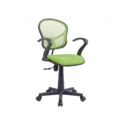 Biuro Kėdė Q-141