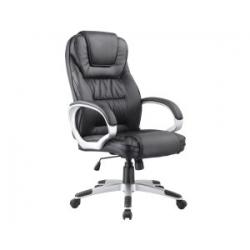 Biuro Kėdė Q-031