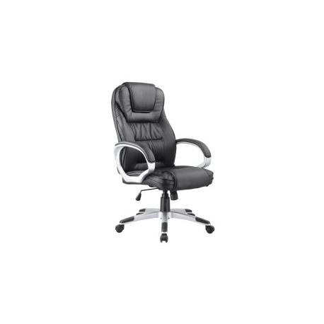 Supama Kėdė Q-031